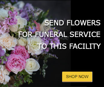 Send Flowers to Funeral Home